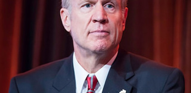 Rauner justice appointments could signal change