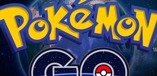 Pop Culture Happy Hour : Small Batch: Pokemon Go Image