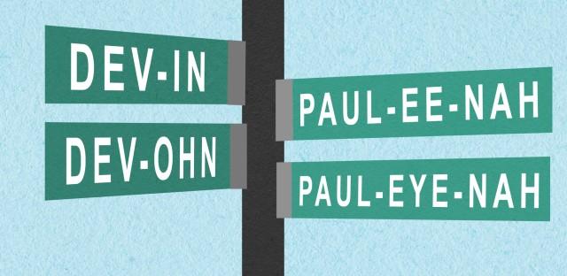 Street Pronunciation Thumbnail