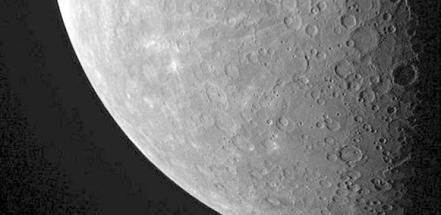 Mercury in retrograde and what it means for us