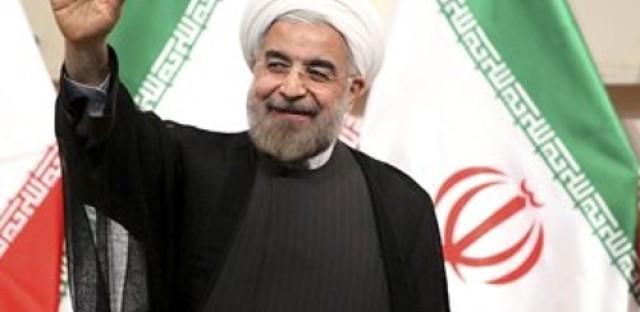 Iranians elect new president