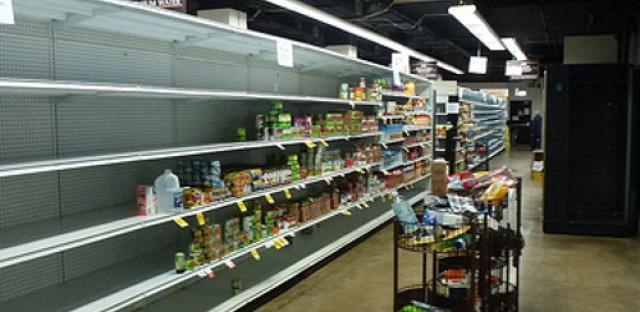 Grocery Store Task Force examining neighborhood food options