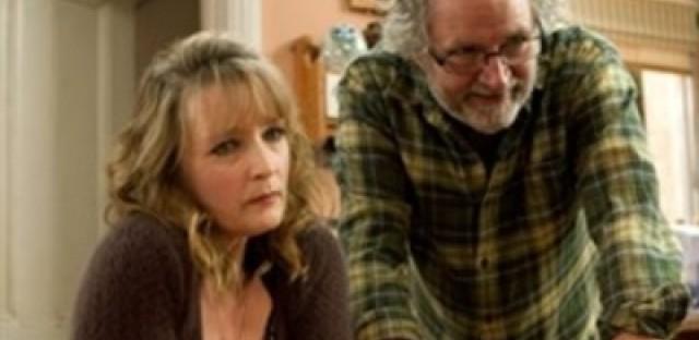 A Jean-Luc Godard film returns to the big screen
