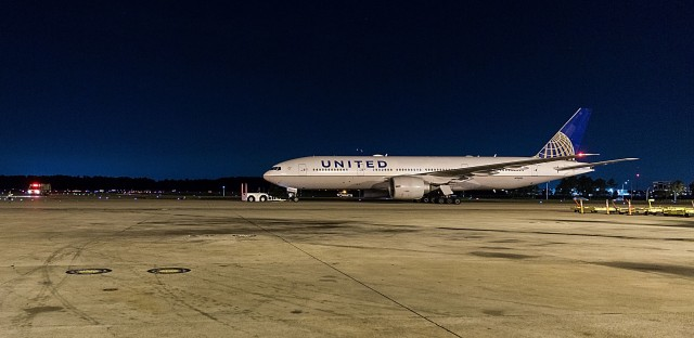 United Airlines in 2017 will offer a new flying option: basic economy. It'll mean giving up some of the few remaining so-called perks of air travel.