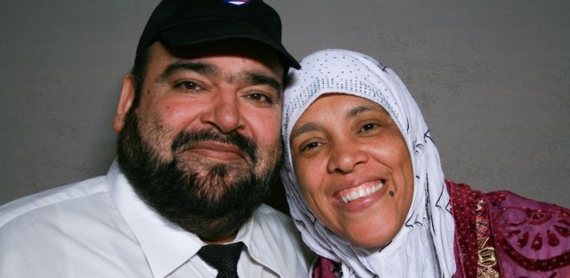 StoryCorps : StoryCorps 494: Certain Kinds of Love Image