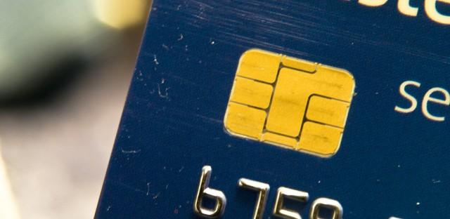 Planet Money : #695: Put A Chip On It Image