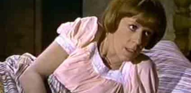 Daily Rehearsal: Ask Carol Burnett anything in Joliet