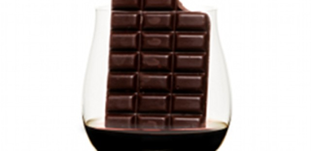 Friday Foodie Forecast: Chocolate dine, wine and swine