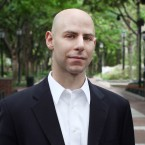 Adam Grant is a professor at the Wharton School of the University of Pennsylvania and the author of Originals.