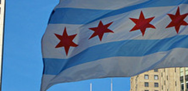 NY Times book review slams Chicago, doesn't review any books