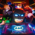 Pop Culture Happy Hour : The LEGO Batman Movie and MasterChef Junior Image