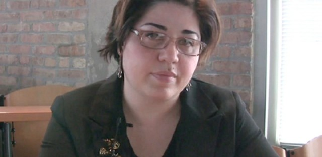 Katerina Nussdorfer