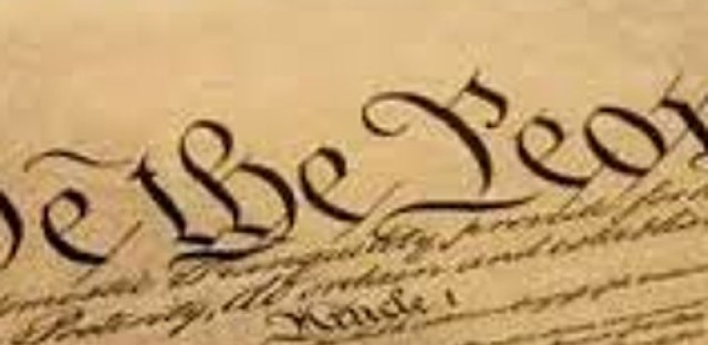 What is the meaning of the 17th Amendment?