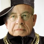 Carl '60 Cent' Kasell And The Debt Ceiling