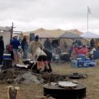 Dakota Access Pipeline