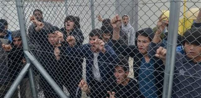 Pretrial detentions constitute 'global crisis'