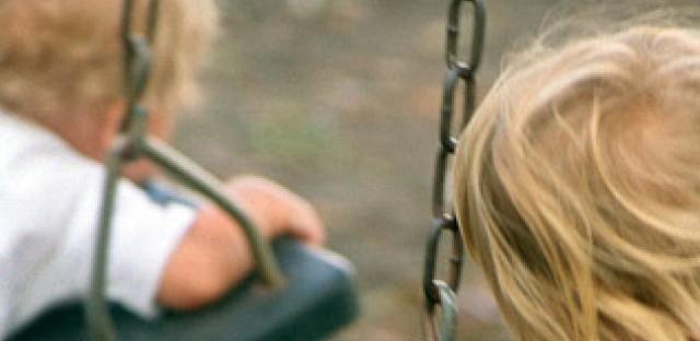 A son's mental illness divides a family