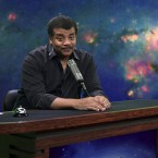 StarTalk Radio : Cosmic Queries - Office Hours Image