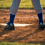 baseball chi