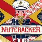 The 'Nutcracker' is back, without the ballet but with puppets