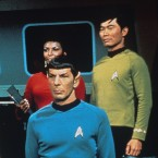 George Takei predicted Star Trek would be too sophisticated to last — but he says he's happy to have been proved wrong.