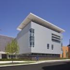 Skinner Elementary School