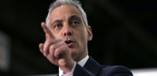 Emanuel outlines plan to end longtime debt practices