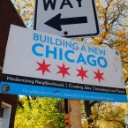building a new chicago sin