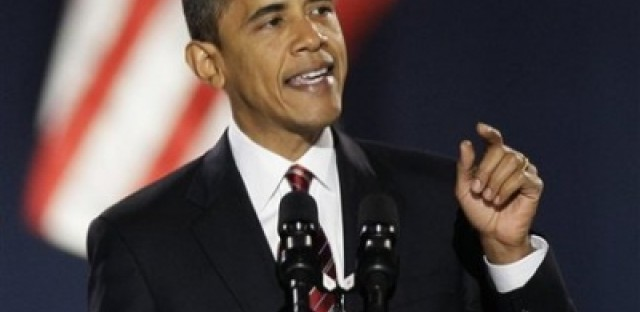 Great expectations for 2012 State of the Union address