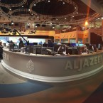 Qatar's neighbors have told it to shut down its Doha-based news network Al-Jazeera and affiliates, one of 13 demands made Friday.