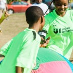 Urban Initiatives provides extracurricular sports opportunities to Chicago Public School children