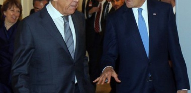 Iran nuclear talks extended, Defense Secretary Hagel resigns, and Millions vote in Tunisia
