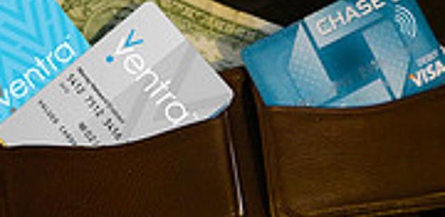 CTA President explains new Ventra card system
