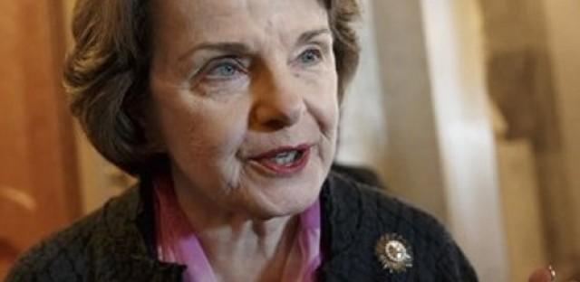 Senate investigates CIA interrogation practices