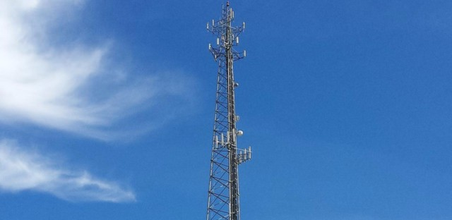 cellphonetower