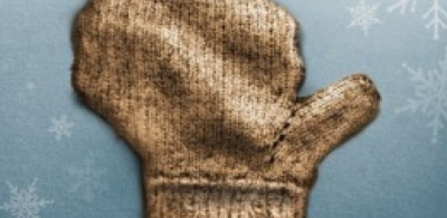 The mittens come off in Michigan, Wisconsin