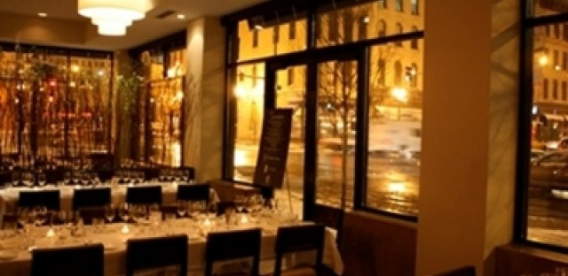 Top 5 places to eat during Chicago Restaurant Week