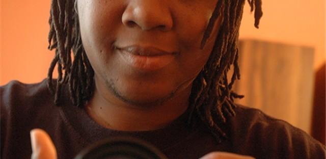 Reporter's Notebook: Kabuika Kamunga