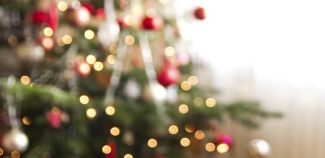 Hidden Brain : Episode 14: Christmas Image