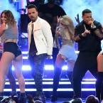 Alt.Latino : Reggaeton In The Age of #MeToo Image