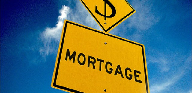 Older Americans facing more mortgage debt