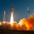 StarTalk Radio : Cosmic Queries – World Space Week Image