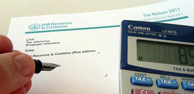 Should Illinois' income tax hike permanent?