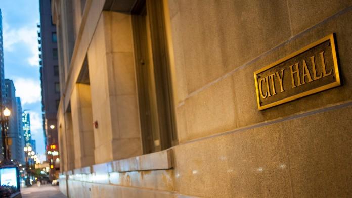 Chicago Aldermen To Vote On $3.65 Million In Legal Settlements