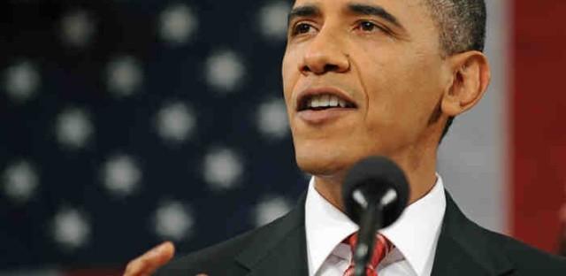 File: President Barack Obama.