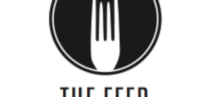 The Feed Podcast : Episode 6 Image