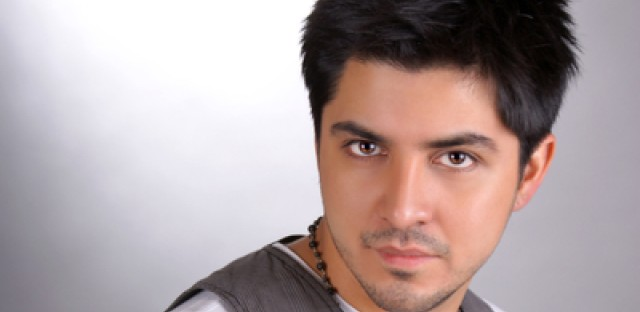 Radio Personality David Miranda's Weekly Guide