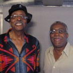 herb kent and richard steele