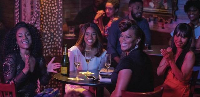 Pop Culture Happy Hour : Girls Trip Image