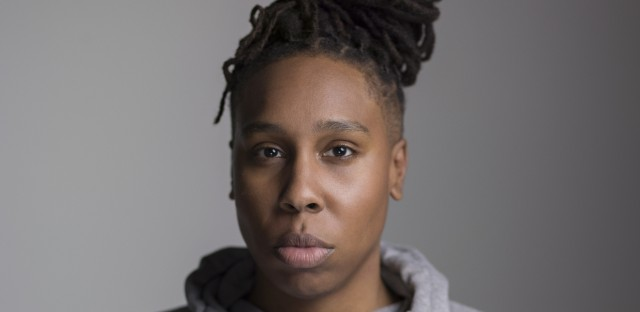 Lena Waithe is the creator and executive producer of the Showtime series <em>The Chi. </em>